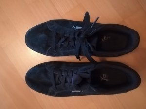 Schuhe von Puma in Gr.37