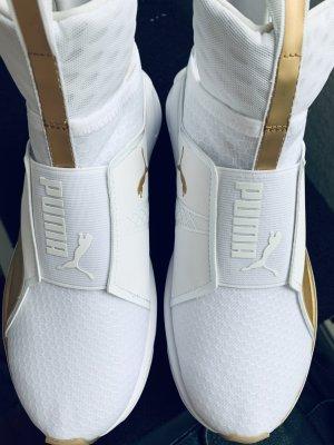 Schuhe von Puma NEU!!!!