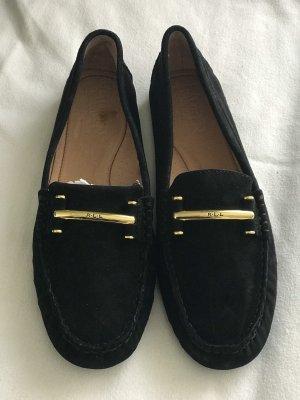 Schuhe von Ralph Lauren