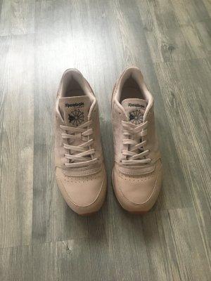 Schuhe von Reebok