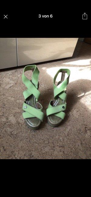 Schuhe von Replay