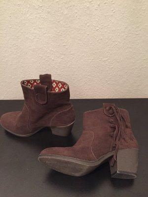 Schuhe von Rocketdog Gr. 40
