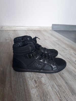 Schuhe von s.Oliver