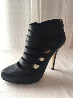 Schuhe von San Marina