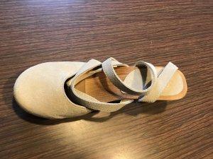 Schuhe von Sanita