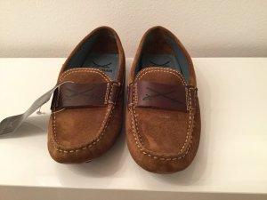 Schuhe von Sansibar Sylt gr. 37
