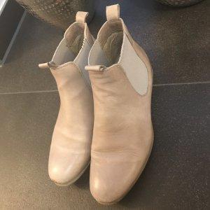 Schuhe von Sommerkind