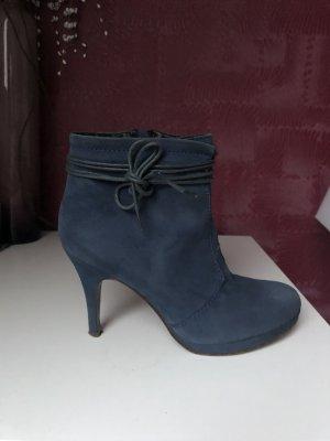 Schuhe von Spm
