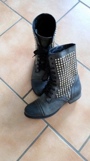 Schuhe  von Steve Madden