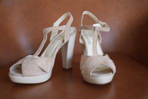 Schuhe von Studio Atmosphere