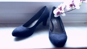 Schuhe von Tamaris