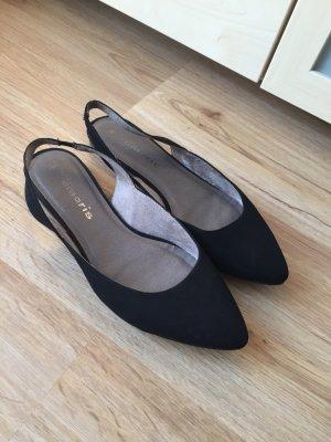Schuhe von Tamaris - Gr. 39