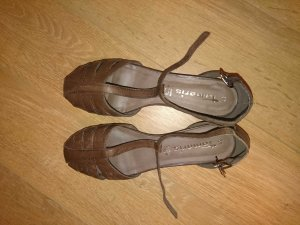Schuhe von Tamaris Neu