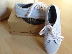 Schuhe von Tom Tailor Denim