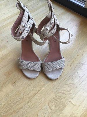 Schuhe von Twin Set