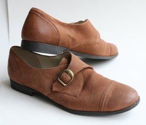 Schuhe von VAGABOND Gr. 40 - NEU! -