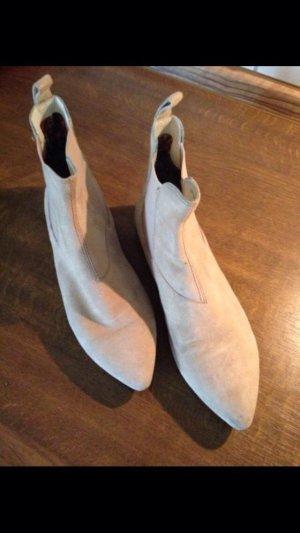 Schuhe von Vagabound
