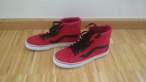 Schuhe von Vans (fast neu)