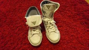 Schuhe von Venice :)