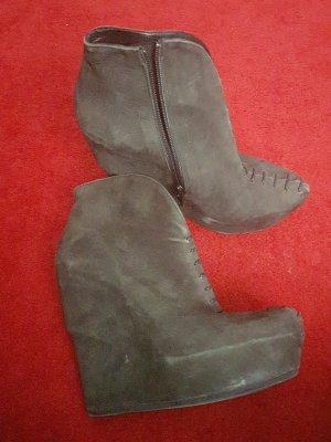 Schuhe von vic matie