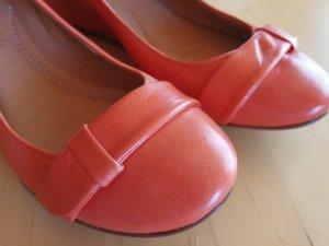 Schuhe von Vittorio Ercoli in 36
