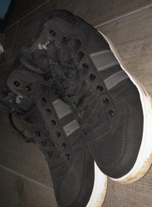Schuhe von vty