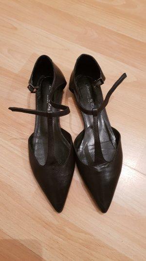 Schuhe von Zanon&Zago