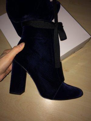 Schuhe von ZARA Gr.39-40