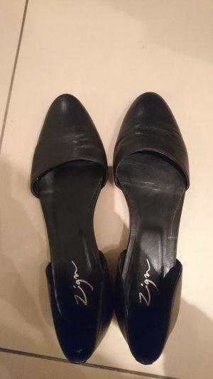 Schuhe von Zign zu verkaufen