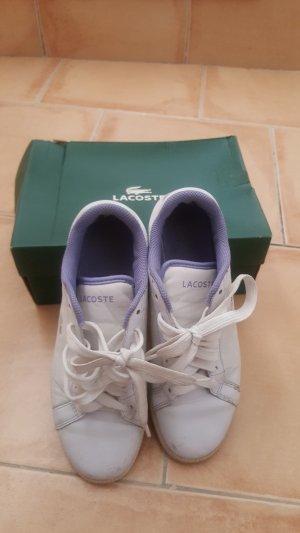 Schuhe Weiß von Tommy Hilfiger