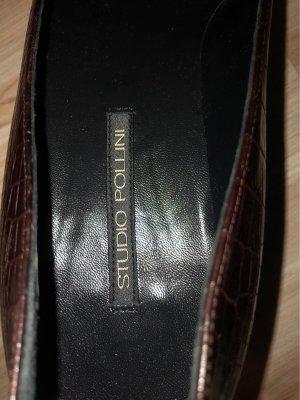 Schuhe wie neu