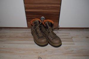 Schuhe, Winterschuhe, Boots, Gr. 42