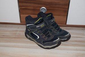 Schuhe, Winterschuhe, Gr. 40