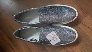 Schuhe Zalando Gr. 40