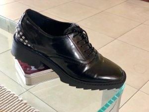 Schuhe Zara