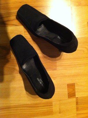 Schuhe zu Verkaufen!