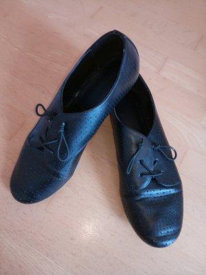 Schuhe zum reinschlüpfen