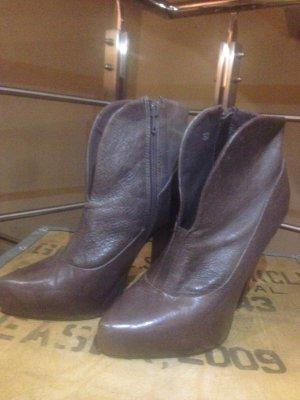 Schuhe zum verlieben !