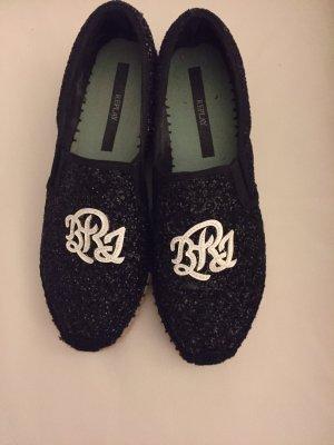 Schuhe10