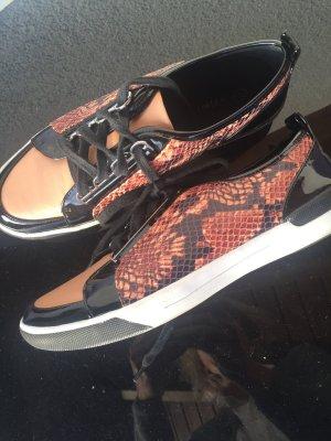 Schuhe13