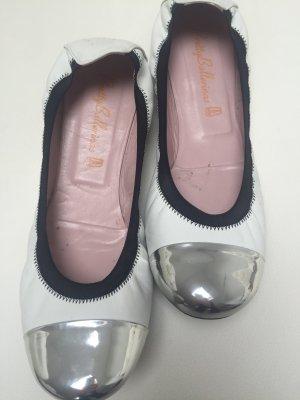 Schuhe9