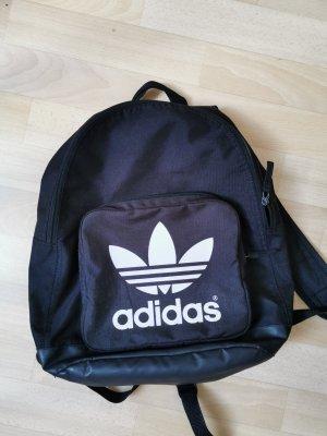 Adidas School Backpack black