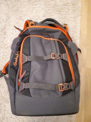 Schulrucksack Rucksack