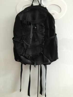 Dakine School Backpack black