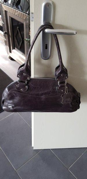 Schulter-Tasche
