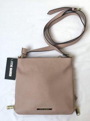 Schulter Tasche - Rosa