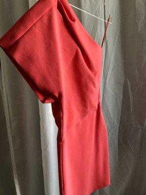 Schulterfreies Kleid von Maje