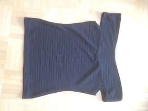 Schulterfreies Oberteil von H&M