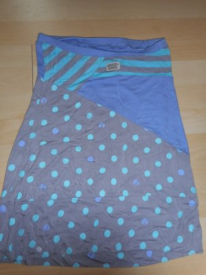 Schulterfreies Top von Ragwear, Größe S, verschiedene Muster