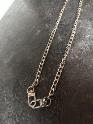 Schulterkette für Taschen